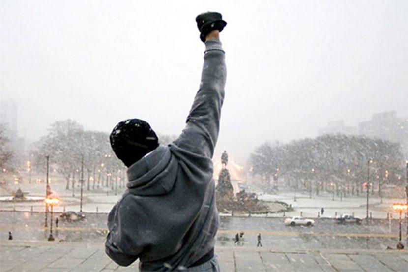 """La gran diferencia entre el """"logro"""" y el """"éxito"""" NUNCA la olvides"""