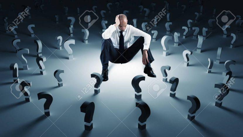 Descubre por qué fracasar también tiene sus ventajas