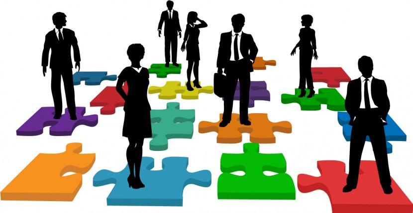 """El futuro de los """"HR Business Partners"""""""