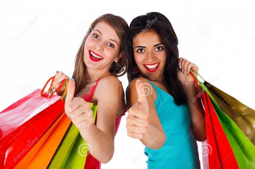 4 Pasos para tener más clientes