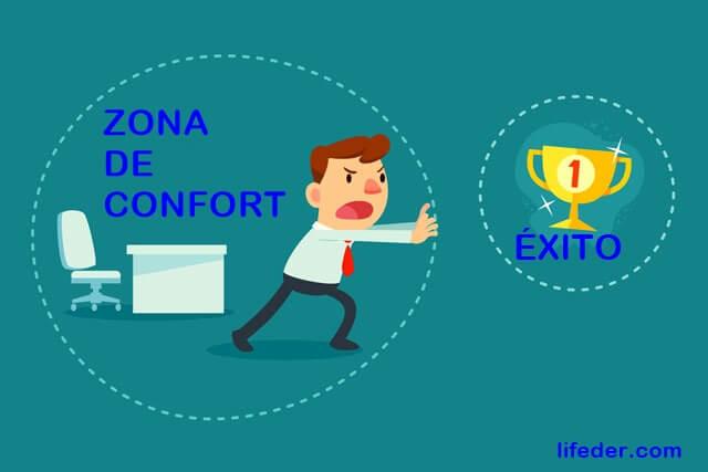 8 claves para transformar la incertidumbre en tu zona de confort.