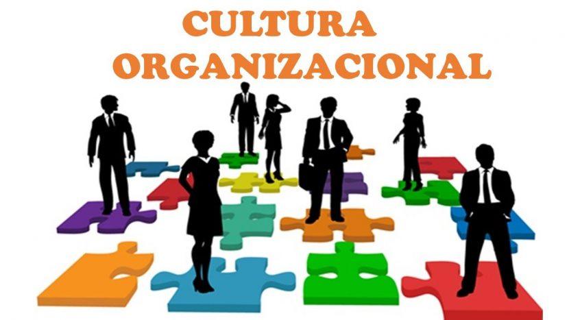 Construye para tu empresa una cultura equilibrada
