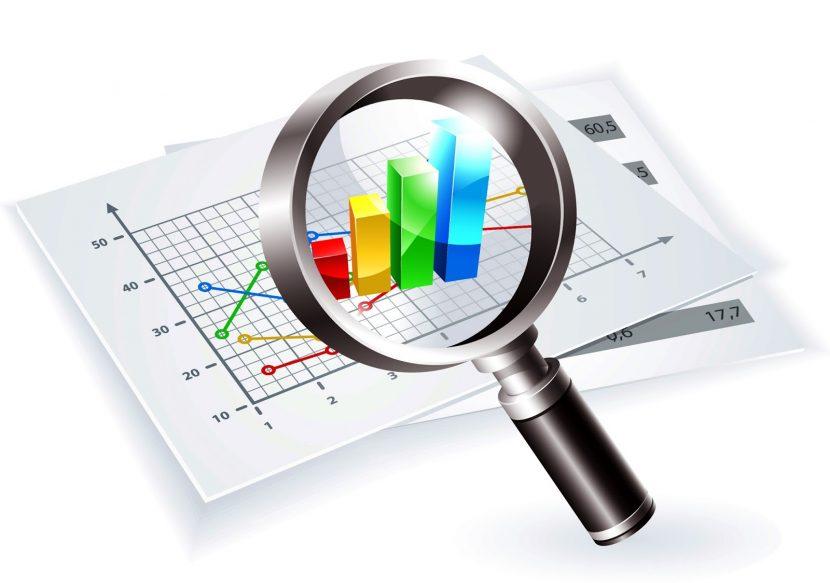 ¿Qué es y cómo hacer un diagnóstico empresarial?