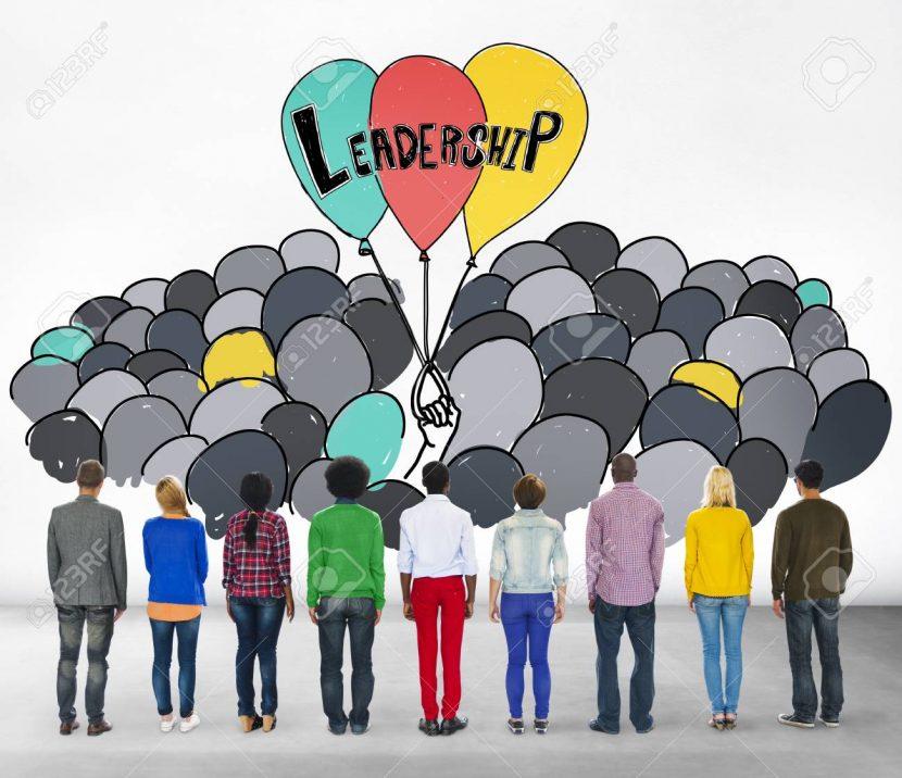 4 pasos para que los líderes asuman mayor responsabilidad