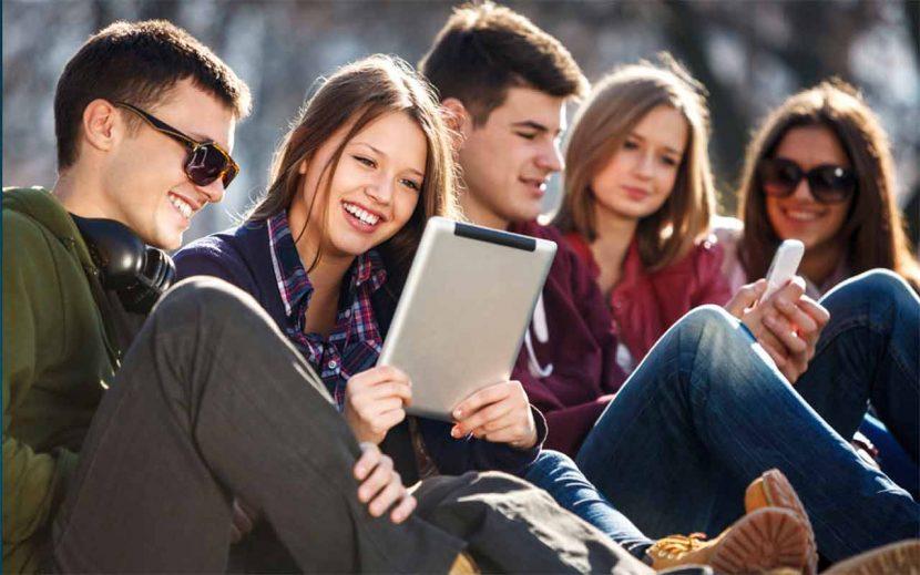 Empresa, no espantes a los millennials