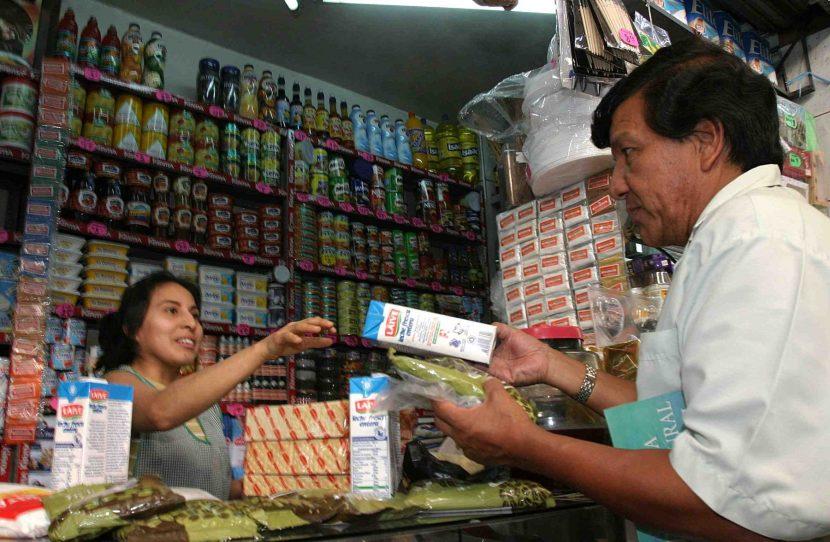 10 Consejos de marketing para una PYME Local