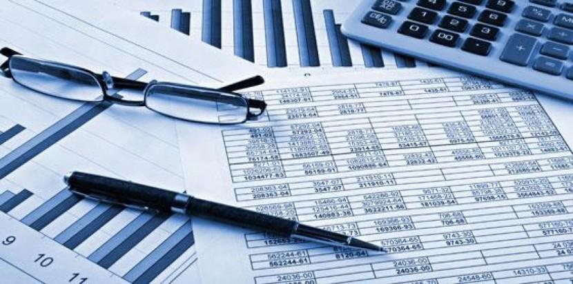 El presupuesto, tema clave de la gestión empresarial