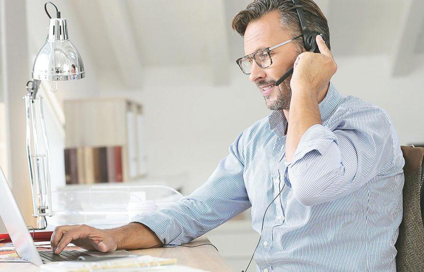 Consejos para que teletrabajo y productividad sean compatibles