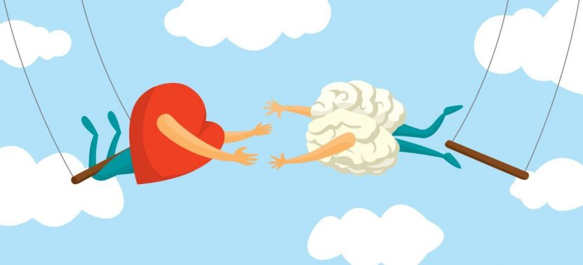 Cómo aprovechar la inteligencia emocional y tener una visión de largo plazo