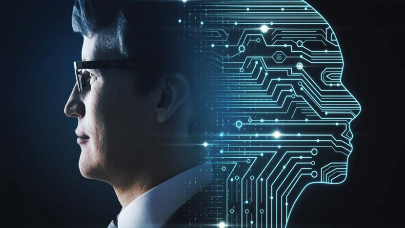 El Futuro de la Inteligencia Artificial