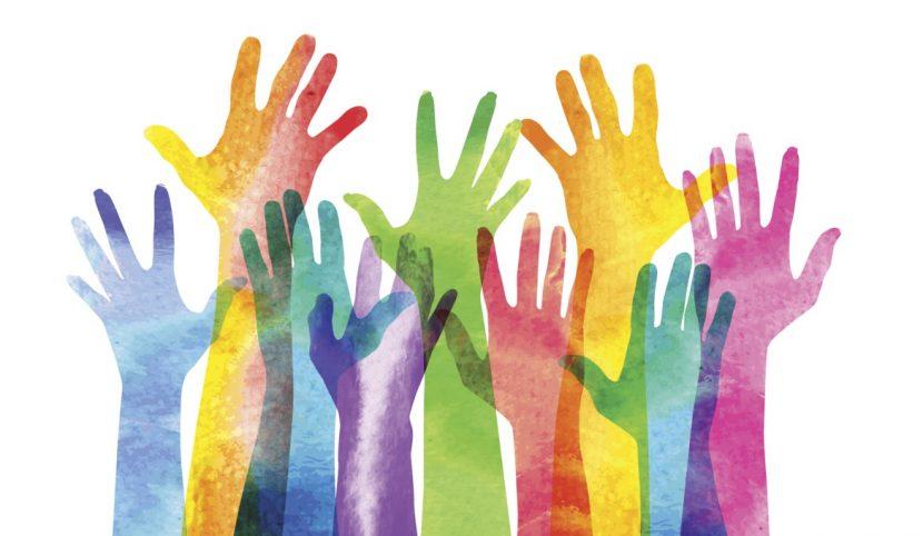 ¿Por qué somos intolerantes? Los 2 obstáculos a la tolerancia