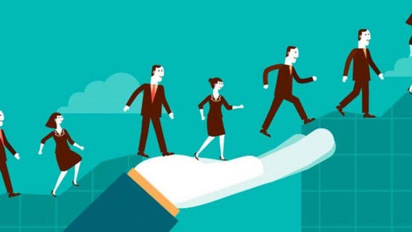 El liderazgo definitivo. Las competencias básicas de un líder