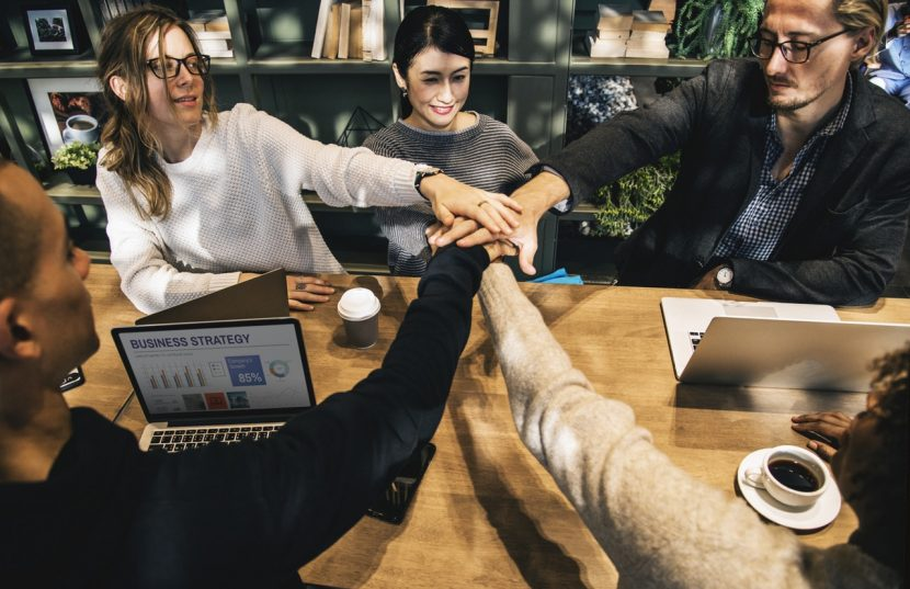 Marketing adentro de la empresa, cómo satisfacer a nuestro cliente interno