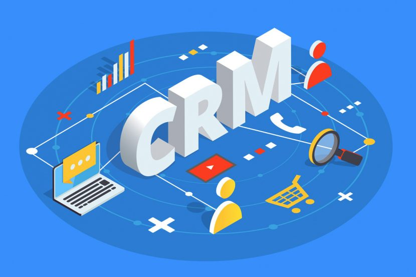 Éxitos y Fracasos en la Implementación de un CRM