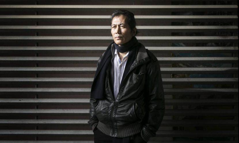 Vivimos en la sociedad del cansancio, según el filósofo Byung-Chul Han