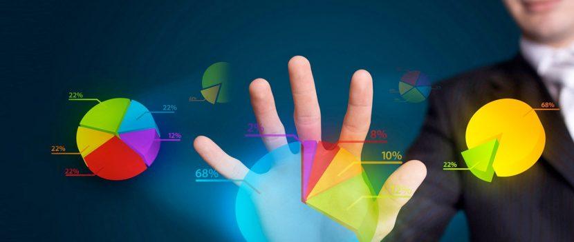 Las tendencias del control de gestión en el siglo XXI