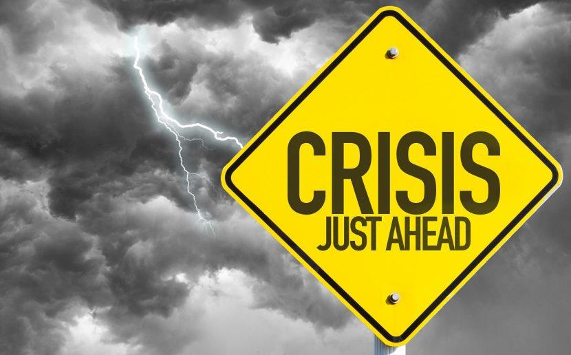Por qué emprender en tiempos de crisis