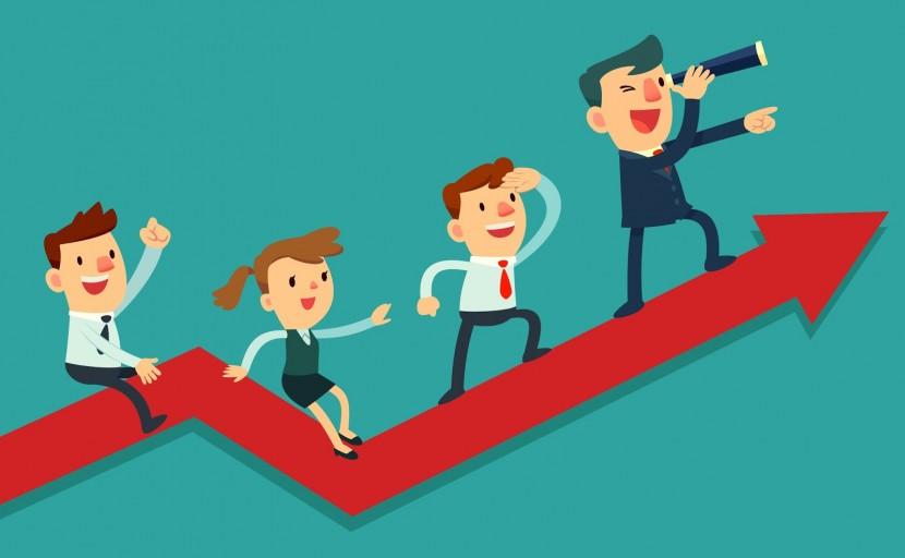 Las 10 características del buen gerente y emprendedor