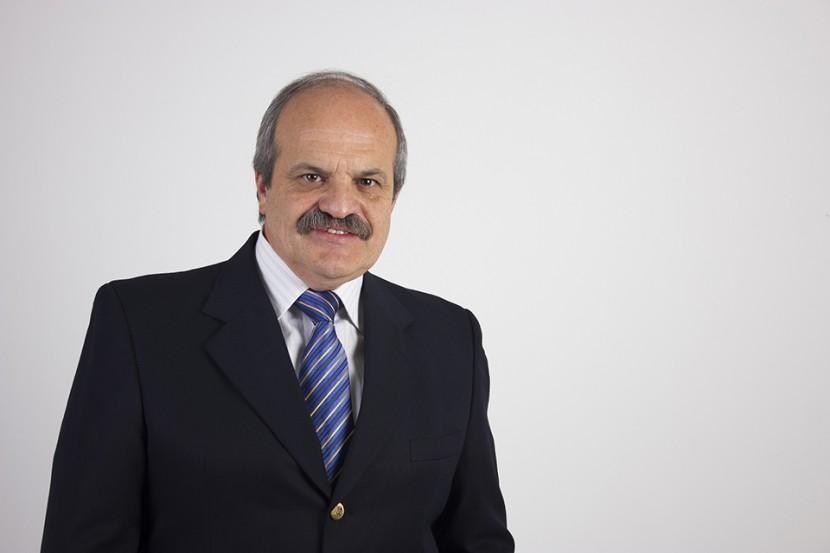 Qué implica gerenciar una empresa hoy en día? Entrevista a Juan Carlos Valda  – parte II –