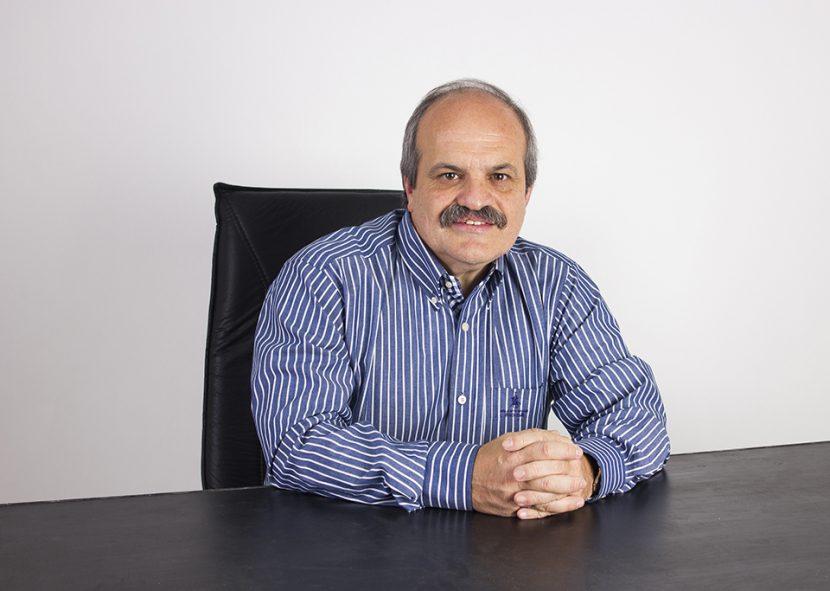 Qué implica gerenciar una empresa hoy en día? Entrevista a Juan Carlos Valda  – parte I –
