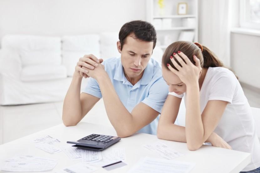 Los 10 costos ocultos del emprendimiento