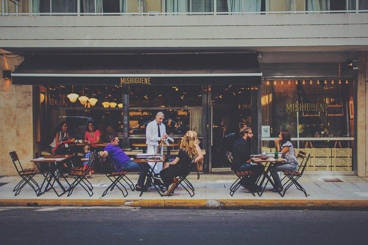 ¿Cómo ganarte la preferencia de tus clientes cuando eres un pequeño Negocio Local?