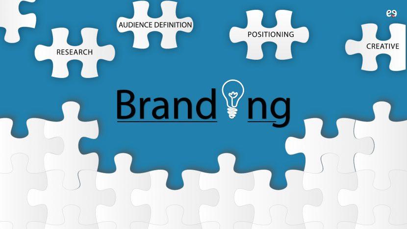 7 Consejos de Branding para Pymes