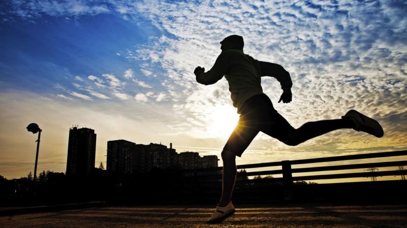 Lecciones sobre startups que aprendí corriendo