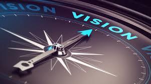 La visión de una empresa: ¿sabes cómo definirla?