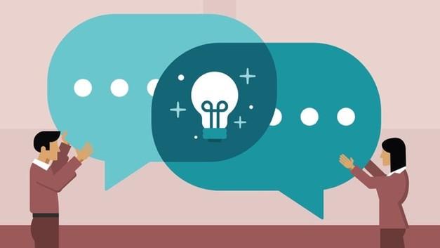 ¿Qué tan efectiva es tu comunicación?