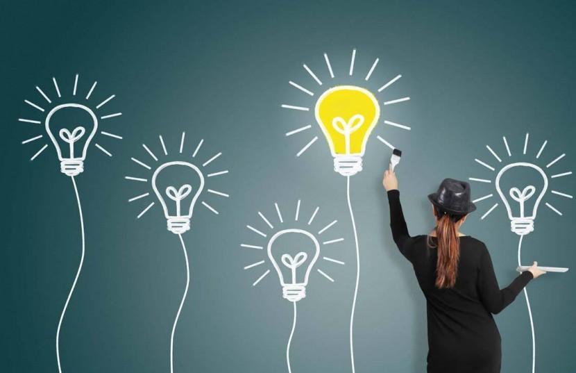 2 conductas a evitar si desea ser un emprendedor exitoso
