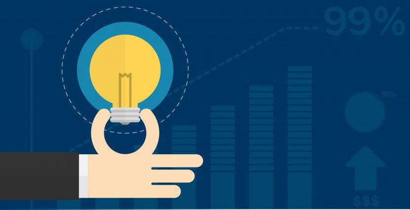 9 pasos para hacer realidad una idea de negocio