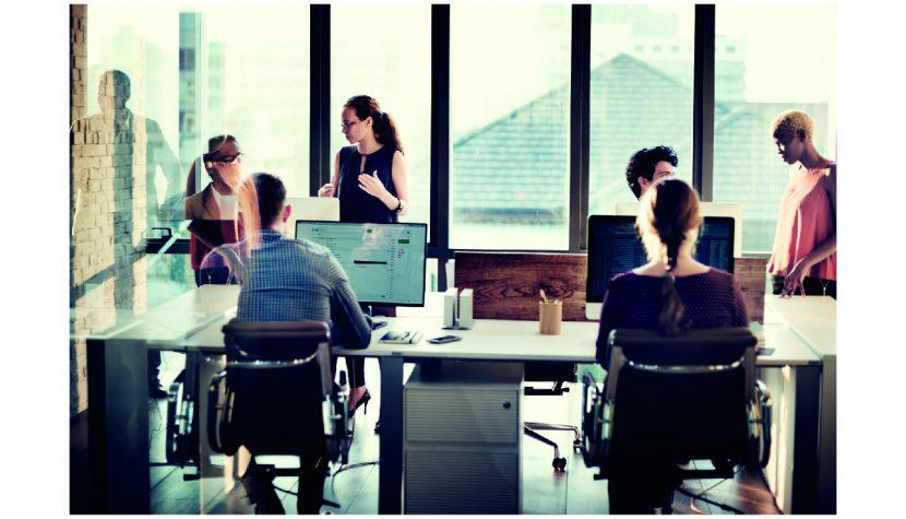 Métricas y KPI´s: mide la productividad de tus empleados