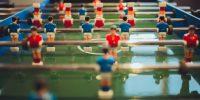 innovacion-emocional-equipo-juego-mete-gol-metegol-daniel-colombo