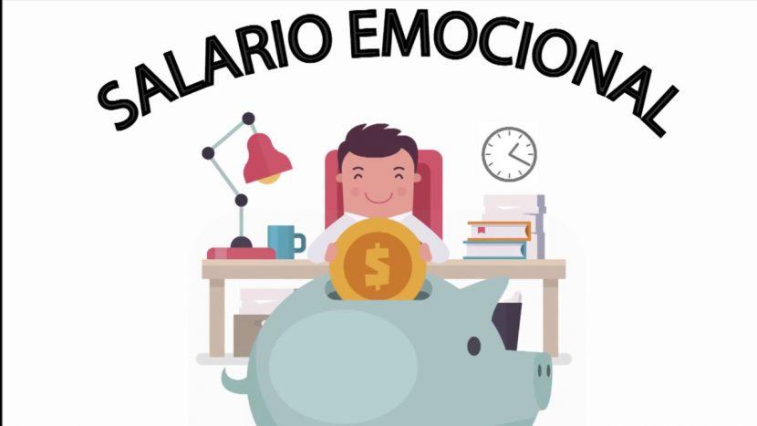Salario emocional puede definir la retención del personal clave