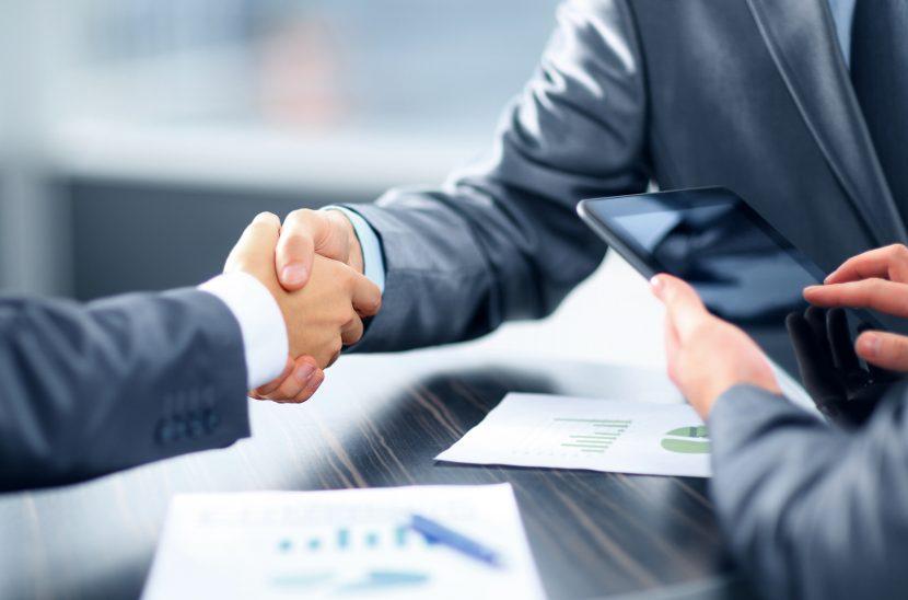 El proceso de negociación: Las fases, el negociador, los conflictos.