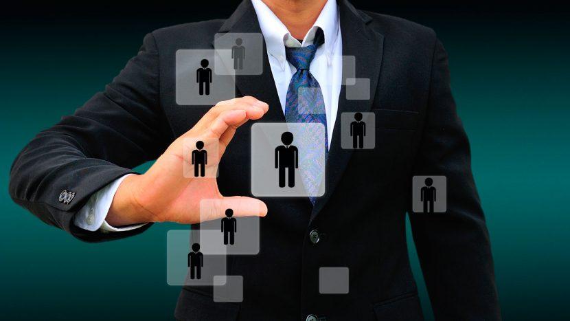 5 paradigmas de la nueva gestión del talento