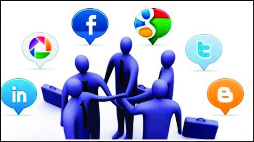 Cómo realizar un estudio de mercado con información de las redes sociales