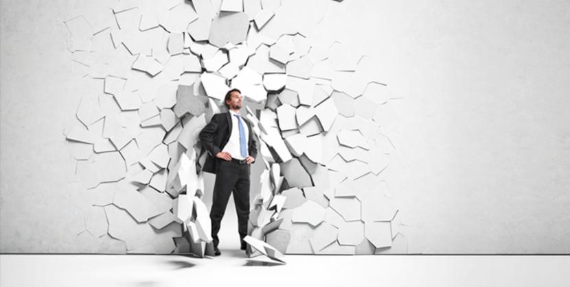7 claves de Resiliencia: el coraje para volver atrás
