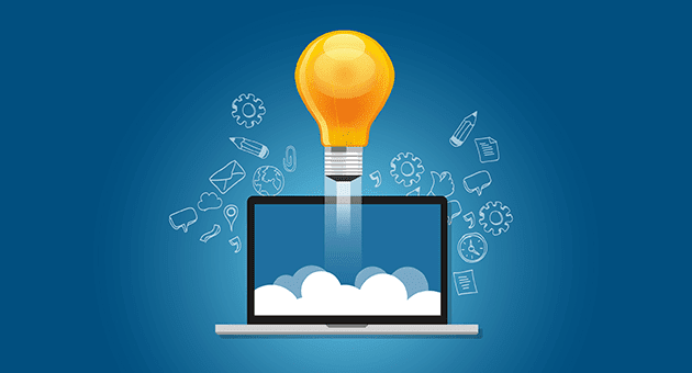 9 Pasos de la Metodología Lean Startup para innovar en tu empresa