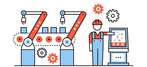 Axiomas para una planificación óptima de la producción