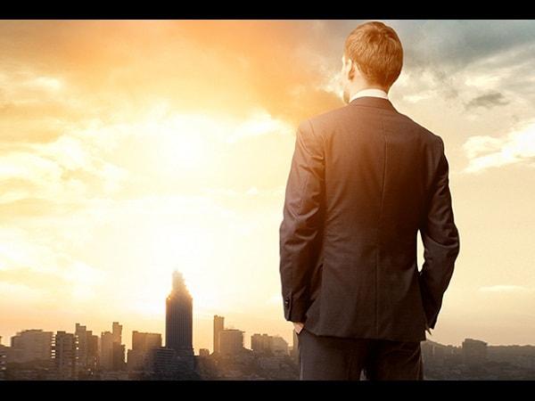 Las personas altamente exitosas nunca pierden su energía en estas 4 cosas
