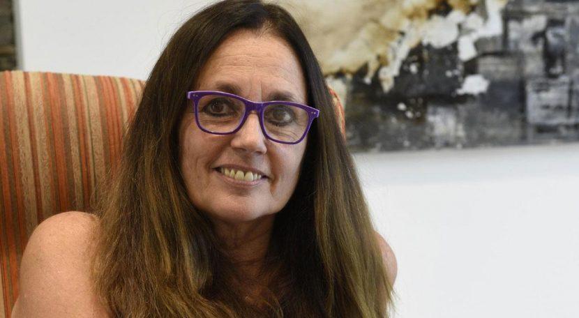 Paula Molinari: Los jefes hacen planes y hablan de la gente, pero no con la gente