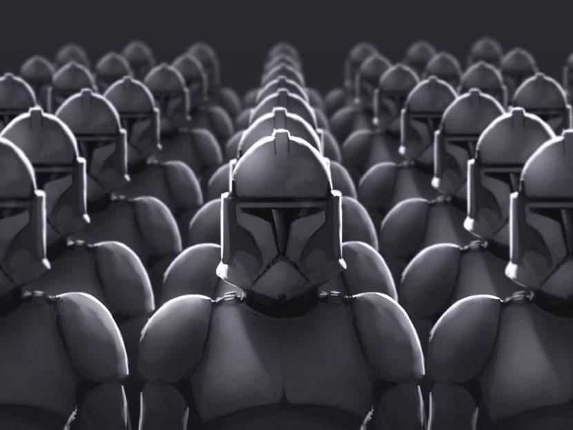Como evitar los clones en un equipo
