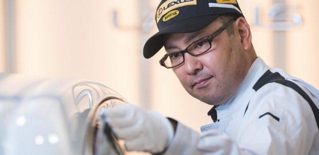 Maestros artesanos TAKUMI: El secreto detrás de la calidadexcelente
