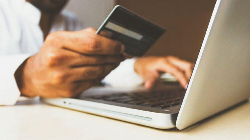 Las oportunidades del E-commerce en los tiempos del Coronavirus