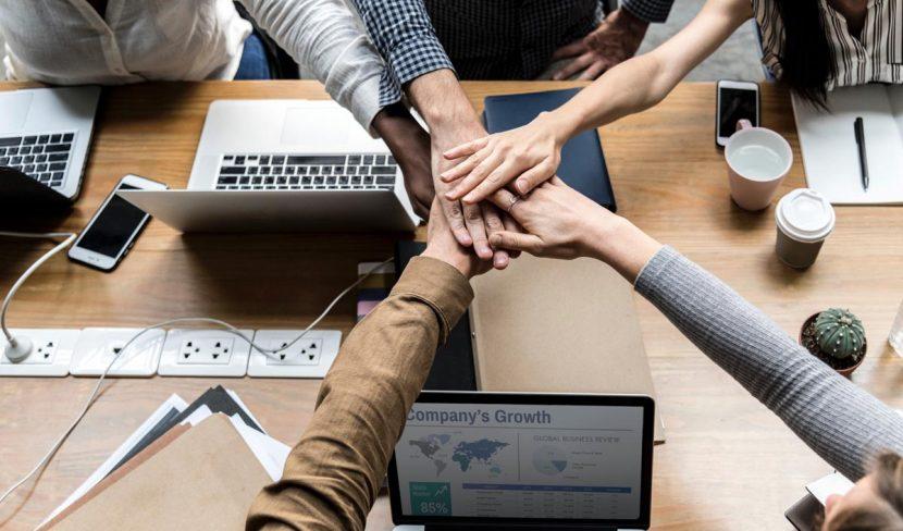 El camino hacia la agilidad organizacional: 5 claves