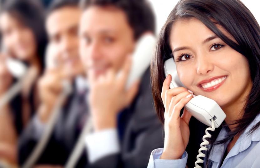 Por qué es tan Importante Saber Escuchar al Cliente