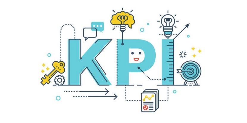 Las 7 características que debe tener todo KPI