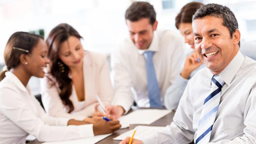 Mejora el clima laboral en tu empresa e incrementa la eficiencia de tu PYME